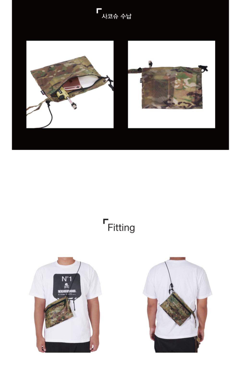 악세서리-호환표-페이지-제작-사본-2.jpg