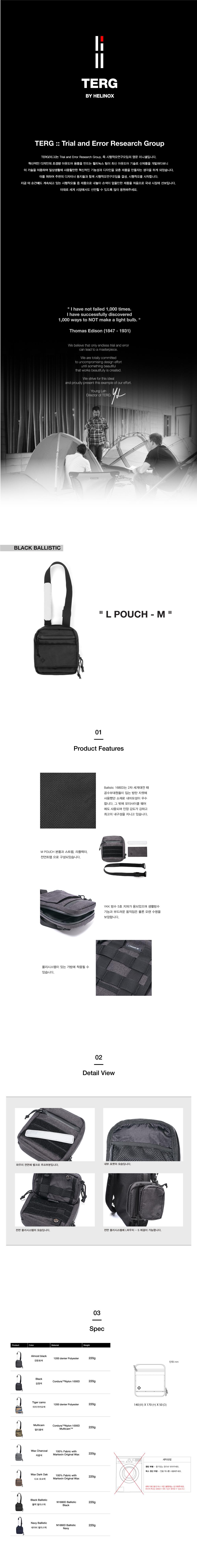 20180406-L-Pouch-M-Black-Ballistic.jpg